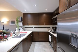 """Photo 8: 304 4710 HASTINGS Street in Burnaby: Capitol Hill BN Condo for sale in """"Altezza"""" (Burnaby North)  : MLS®# R2558884"""