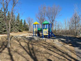 Photo 48: 54 Hidden Vale Court NW in Calgary: Hidden Valley Detached for sale : MLS®# A1083982