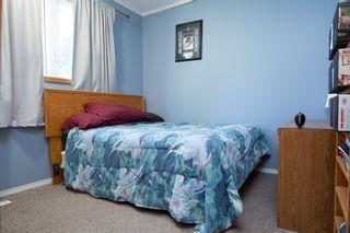 Photo 15: 27 Bonin Bay in Winnipeg: Grandmont Park House for sale (1Q)  : MLS®# 1913310