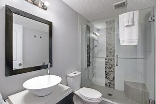Photo 40: 196 Edgeridge Circle NW in Calgary: Edgemont Detached for sale : MLS®# A1138239