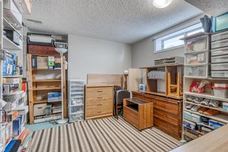 Photo 26: 97 Arbour Wood Mews NW in Calgary: Arbour Lake Detached for sale : MLS®# A1119755