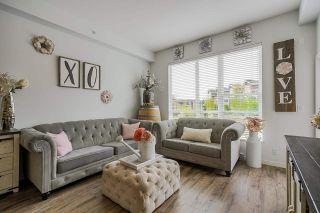 "Photo 13: 403 6450 194 Street in Surrey: Clayton Condo for sale in ""Waterstone"" (Cloverdale)  : MLS®# R2574170"