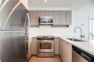 "Photo 7: 3201 13308 CENTRAL Avenue in Surrey: Whalley Condo for sale in ""EVOLVE"" (North Surrey)  : MLS®# R2581076"