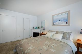 Photo 24: 203 3232 Rideau Place SW in Calgary: Rideau Park Apartment for sale : MLS®# A1044039
