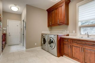 Photo 24: 40 Summit Pointe Drive: Heritage Pointe Detached for sale : MLS®# A1082102