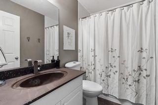 Photo 22: 296 Mt. Brewster Circle SE in Calgary: McKenzie Lake Detached for sale : MLS®# A1118914