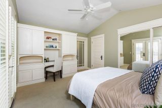 Photo 16: MISSION HILLS House for sale : 3 bedrooms : 4112 Jackdaw in San Diego