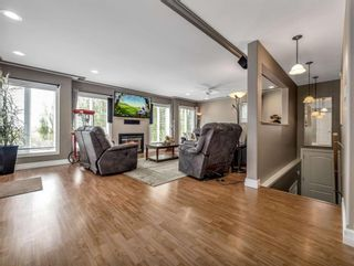Photo 11: For Sale: 1635 Scenic Heights S, Lethbridge, T1K 1N4 - A1113326