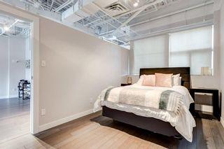 Photo 17: 501 610 17 Avenue SW in Calgary: Beltline Apartment for sale : MLS®# C4232393