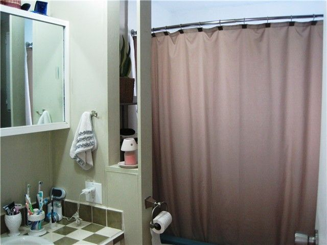 """Photo 9: Photos: 67 201 CAYER Street in Coquitlam: Maillardville Manufactured Home for sale in """"WILDWOOD PARK"""" : MLS®# V1002257"""