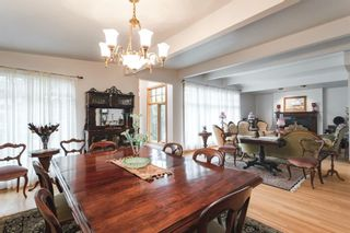 Photo 7: 1320 Craig Road SW in Calgary: Chinook Park Detached for sale : MLS®# A1139348