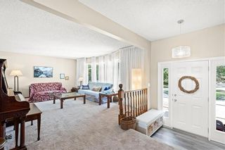 Photo 12: 43 Donald Road in St Andrews: R13 Residential for sale : MLS®# 202117115