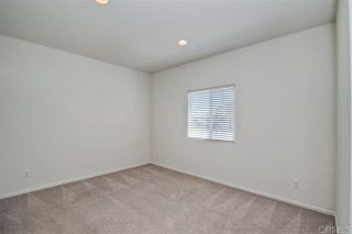 Photo 8: 34777 Southwood Ave in Murrieta: Residential for sale : MLS®# 200026858