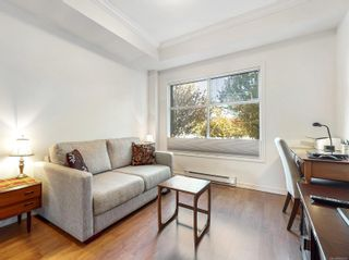 Photo 18: 213 165 Kimta Rd in : VW Songhees Condo for sale (Victoria West)  : MLS®# 859651