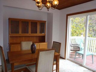 Photo 3: 1215 Gilley Cres in FRENCH CREEK: PQ French Creek House for sale (Parksville/Qualicum)  : MLS®# 654032