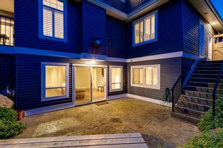 Photo 36: 3610 DEVONSHIRE Drive in Surrey: Morgan Creek House for sale (South Surrey White Rock)  : MLS®# R2612406