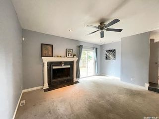 Photo 12: 401 Spruce Drive in Saskatoon: Forest Grove Residential for sale : MLS®# SK862753
