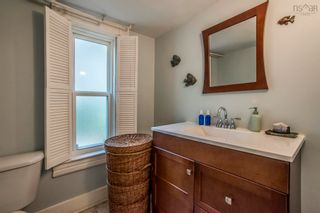 Photo 15: 17 Highland Avenue in Wolfville: 404-Kings County Residential for sale (Annapolis Valley)  : MLS®# 202124258