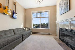 Photo 2: PH9 1011 W KING EDWARD AVENUE in Vancouver: Cambie Condo for sale (Vancouver West)  : MLS®# R2579954