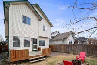 Photo 39: 283 Prestwick Landing SE in Calgary: McKenzie Towne Detached for sale : MLS®# A1103713