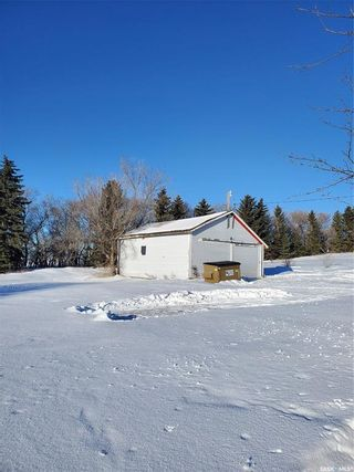 Photo 9: Atchison Acreage in Bayne: Residential for sale (Bayne Rm No. 371)  : MLS®# SK839158