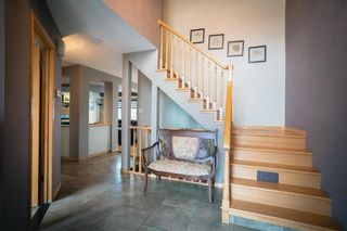 Photo 5: 162 Park Place in St Clements: Narol Residential for sale (R02)  : MLS®# 202108104