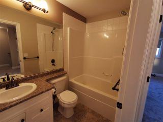 Photo 12: 8406 87 Street in Fort St. John: Fort St. John - City SE 1/2 Duplex for sale (Fort St. John (Zone 60))  : MLS®# R2564392