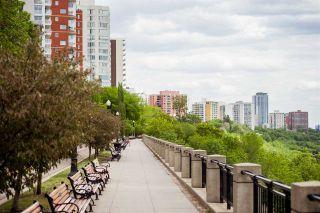 Photo 48: 1900 11826 100 Avenue in Edmonton: Zone 12 Condo for sale : MLS®# E4218736