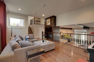 Photo 14: 19 Sienna Ridge Bay SW in Calgary: Signal Hill Detached for sale : MLS®# A1152692