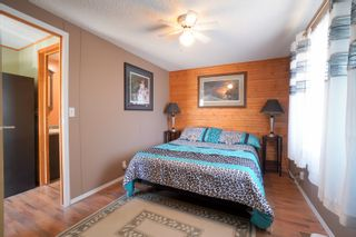 Photo 11: 31 North Drive in Portage la Prairie RM: House for sale : MLS®# 202117386