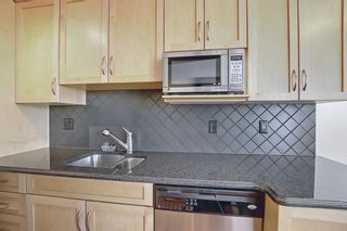 Photo 18: 405 1225 15 Avenue SW in Calgary: Beltline Apartment for sale : MLS®# A1100145