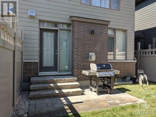 Photo 23: 306 LYSANDER PLACE in Ottawa: House for rent : MLS®# 1262019