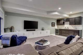 Photo 37: 3034 34 Street SW in Calgary: Killarney/Glengarry Residential for sale : MLS®# A1056545