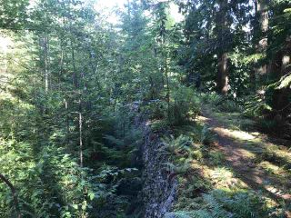 "Photo 21: Lot 2 MARINE Drive in Granthams Landing: Gibsons & Area Land for sale in ""SOAMES HILL"" (Sunshine Coast)  : MLS®# R2558257"