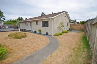 Photo 16: 6279 Blueback Rd in : Na North Nanaimo House for sale (Nanaimo)  : MLS®# 882291