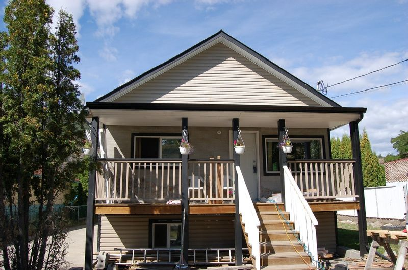FEATURED LISTING: 1348 Main ST Okanagan Falls