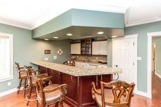 Photo 35: 19 Osprey Point: St. Albert House for sale : MLS®# E4249021
