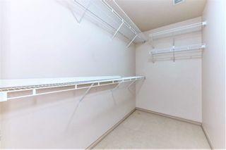 Photo 23: 208 10319 111 Street in Edmonton: Zone 12 Condo for sale : MLS®# E4260894