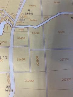 Photo 30: 0 Hwy 304 @ Manigotagan Highway: Manigotagan Residential for sale (R28)  : MLS®# 202115411