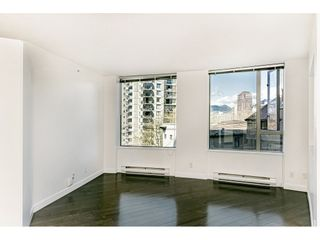 """Photo 15: 402 1277 NELSON Street in Vancouver: West End VW Condo for sale in """"The Jetson"""" (Vancouver West)  : MLS®# R2449380"""