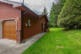 Photo 27: 173 Redonda Way in : CR Campbell River South House for sale (Campbell River)  : MLS®# 877165