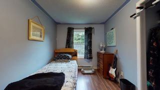 Photo 19: 51 Beech Hill Road in Beech Hill: 35-Halifax County East Residential for sale (Halifax-Dartmouth)  : MLS®# 202124885