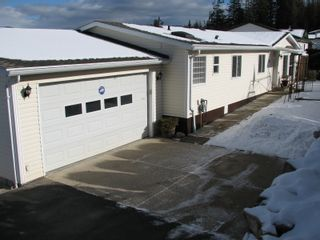 Photo 1: 68 1510 Tans Can Hwy: Sorrento Manufactured Home for sale (Shuswap)  : MLS®# 10225678