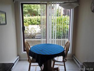 Photo 6: 109 545 Manchester Rd in VICTORIA: Vi Burnside Condo for sale (Victoria)  : MLS®# 672377