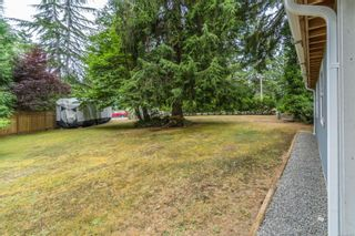 Photo 54: 8240 Dickson Dr in : PA Sproat Lake House for sale (Port Alberni)  : MLS®# 882829