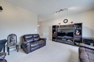 Photo 18: 1067 LEGER Boulevard in Edmonton: Zone 14 House for sale : MLS®# E4249340