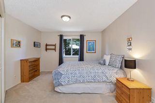 Photo 12: 3641 Holland Ave in : ML Cobble Hill House for sale (Malahat & Area)  : MLS®# 856946