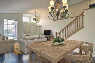 Photo 2: 107 Riverstone Close SE in Calgary: Riverbend Detached for sale : MLS®# A1135037