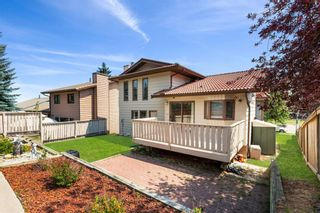 Photo 2: 195 Edenwold Drive NW in Calgary: Edgemont Detached for sale : MLS®# A1132581