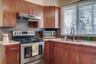 Photo 18: 139 Cantrell Place SW in Calgary: Canyon Meadows Detached for sale : MLS®# A1096230